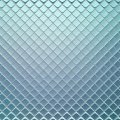 キラキラしたタイル状のAndroidスマホ用壁紙