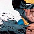 マーベルヒーローズ Androidスマホ壁紙
