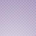 紫の綺麗なチェック Androidスマホ壁紙