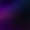 Dark Purple Androidスマホ壁紙