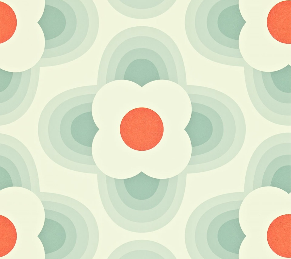 Android壁紙 スマホ壁紙 Wallpaperbox 50ページ目