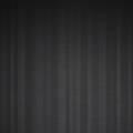 黒×縦×ストライプ Androidスマホ壁紙