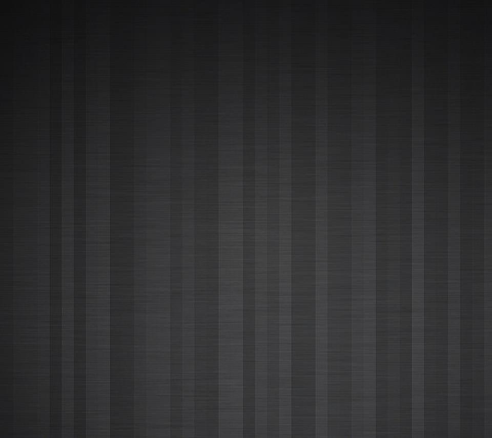 黒 縦 ストライプ Androidスマホ壁紙 Wallpaperbox