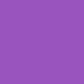 フラットな紫 Androidスマホ用壁紙