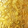 GOLD iPhone壁紙