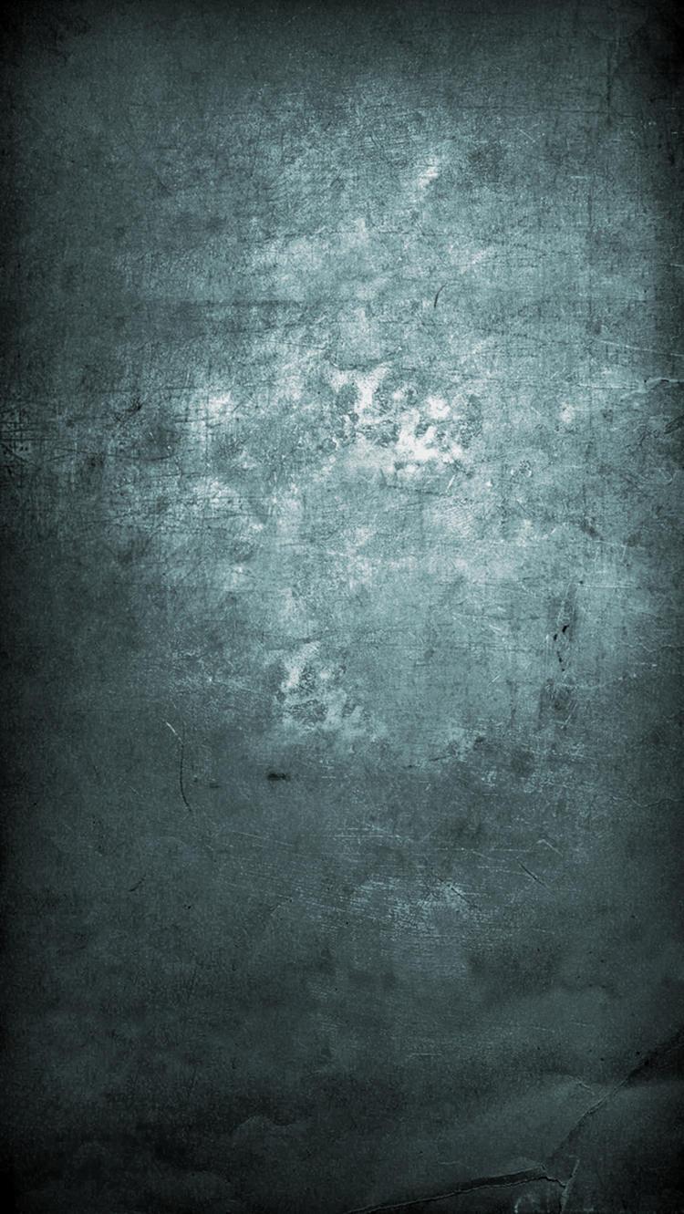 ダークな壁 iPhone6壁紙