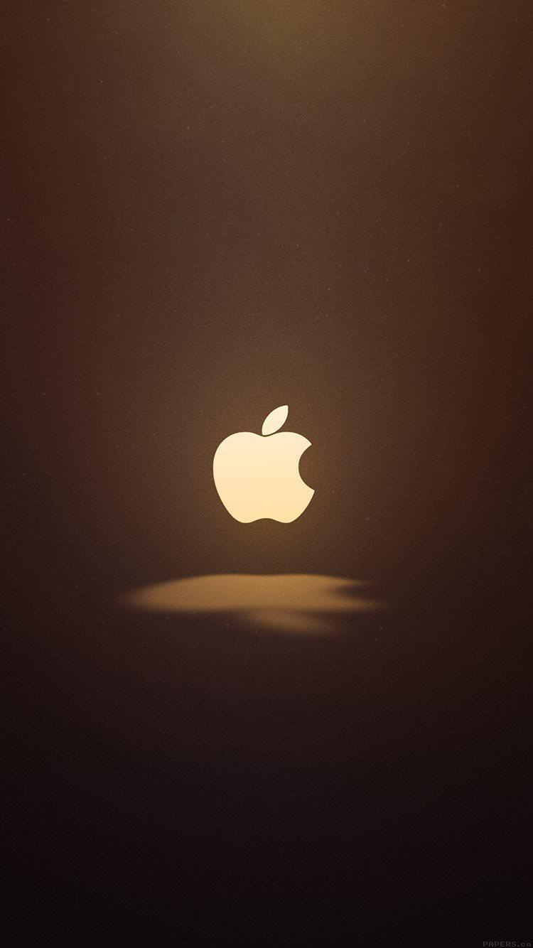 チャコール iPhone6 壁紙