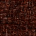 Orange Pipe iPhone6 壁紙