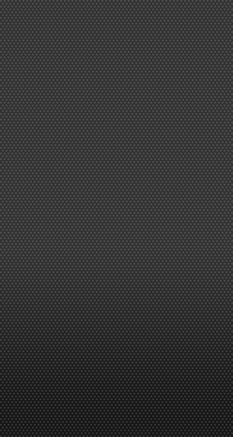 黒のドット Iphone6 壁紙 Wallpaperbox