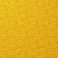 黄色の複雑なアブストラクト iPhone6壁紙