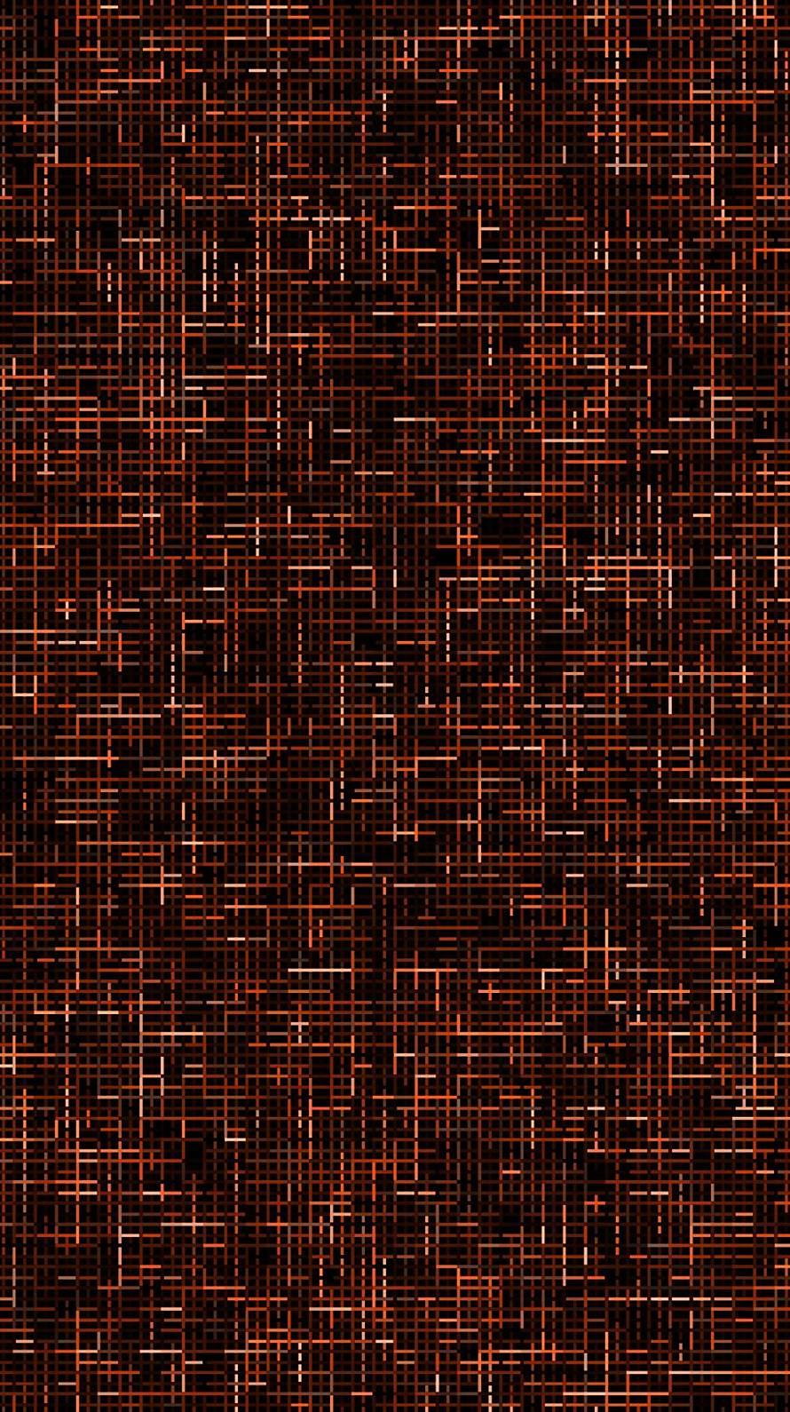 幾何学模様 Iphone6壁紙 Wallpaperbox
