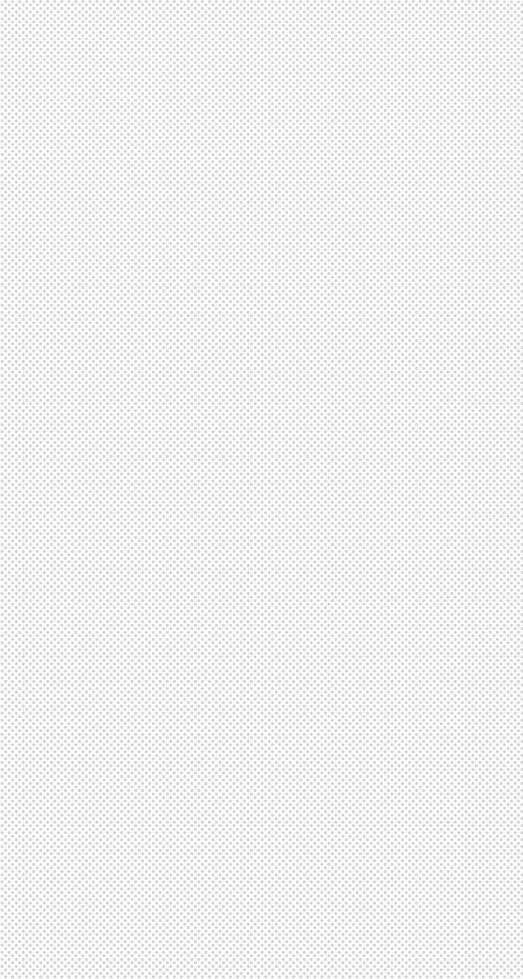 シンプル ホワイト Iphone6壁紙 Wallpaperbox