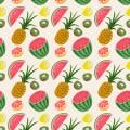 ファッション マリメッコ Android壁紙