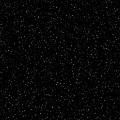 満天の星空 iPhone6壁紙