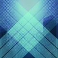 X iPhone6壁紙