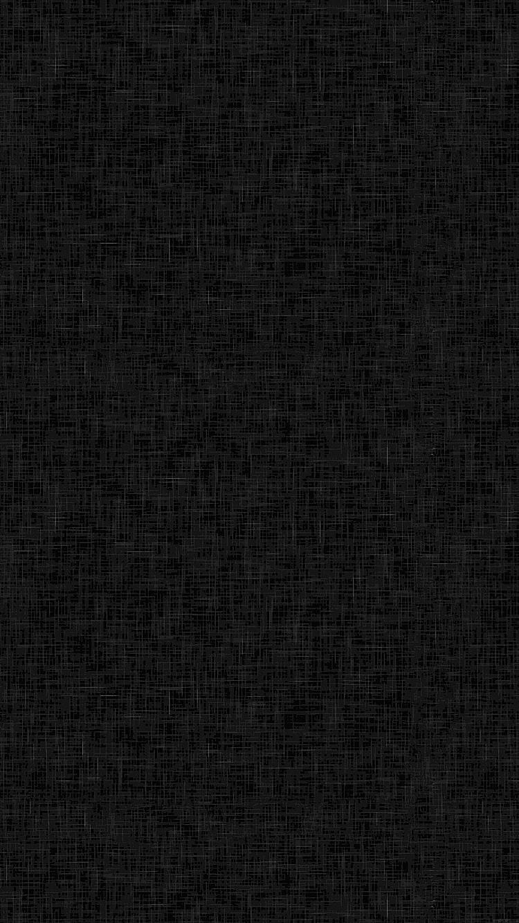 黒のサテン Iphone6壁紙 Wallpaperbox