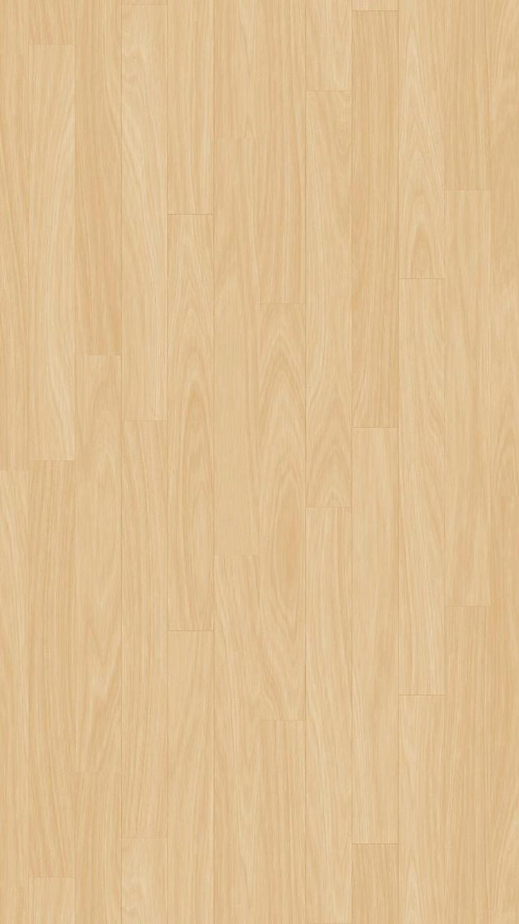 クリーンな木目 Iphone6壁紙 Wallpaperbox
