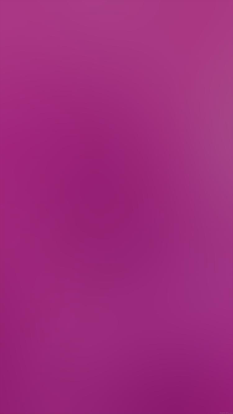パープル ピンク Iphone6壁紙 Wallpaperbox