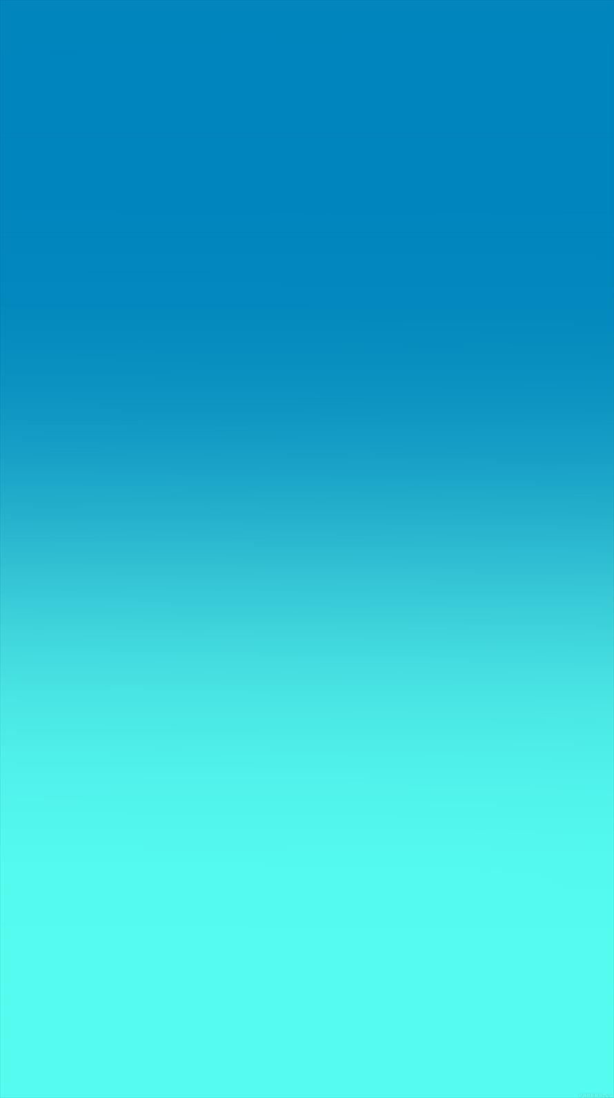 ブルー グラデーション 綺麗 Iphone6壁紙 Wallpaperbox