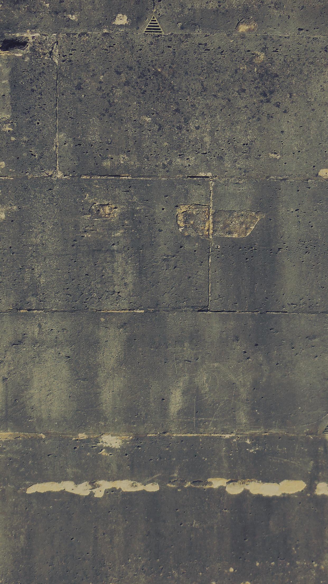 ふるびたコンクリート Iphone6壁紙 Wallpaperbox