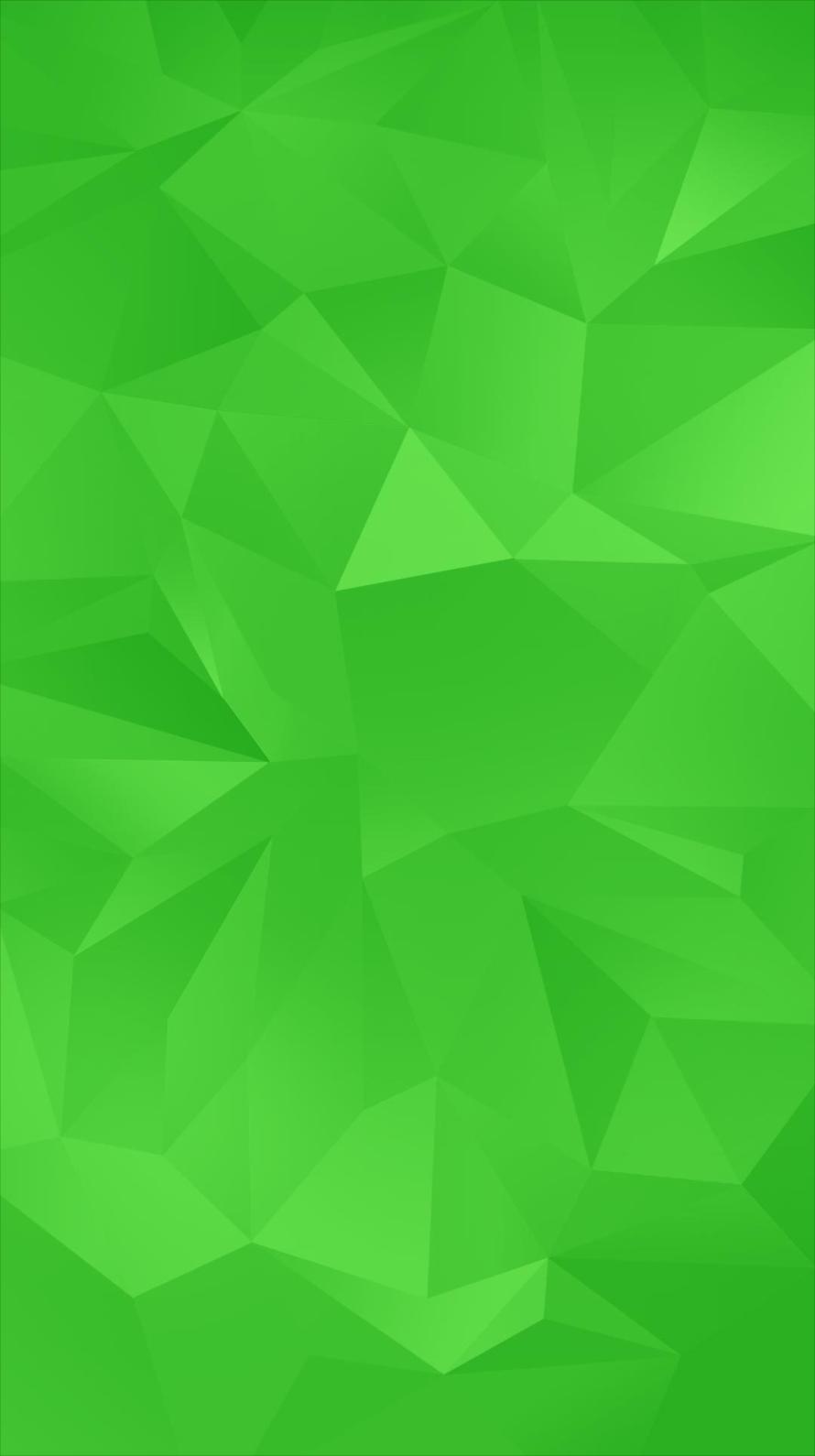 ポップな緑のパターン Iphone6壁紙 Wallpaperbox