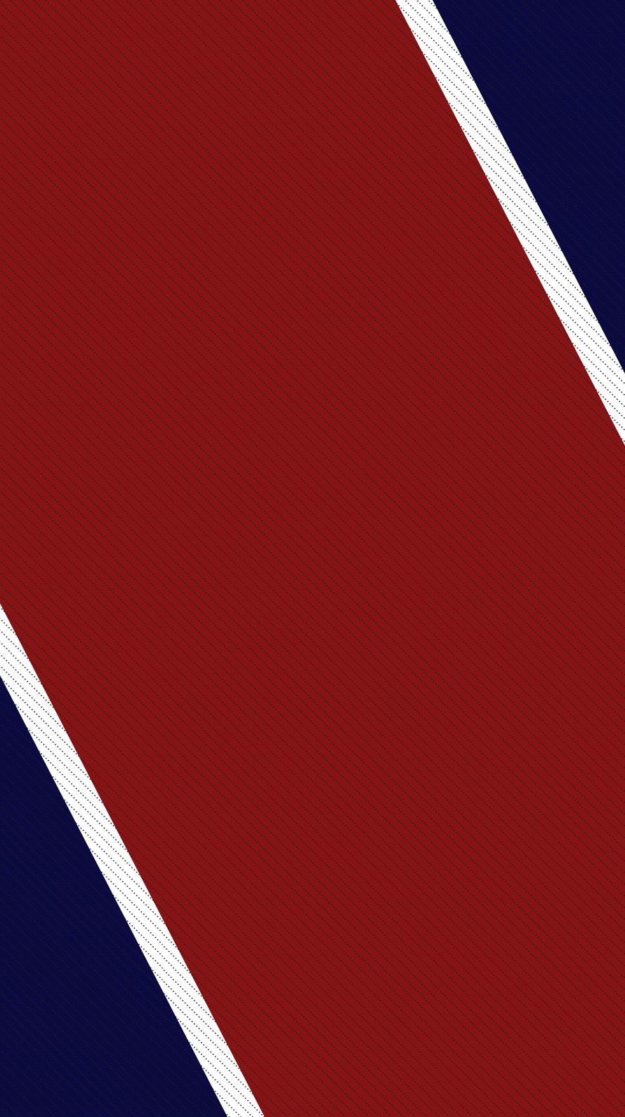 青 赤 白 Iphone6壁紙 Wallpaperbox